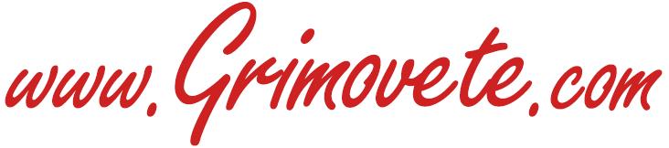 Grimovete.com – Всичко за професионалния грим